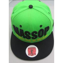 CASQUETTE A.S VITA CLUB DE KINSHASA MASSOP
